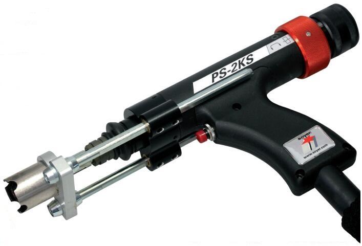 德國索亞 SOYER 焊槍 PS-2KS
