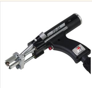 德國索亞 SOYER 焊槍 PS-3A