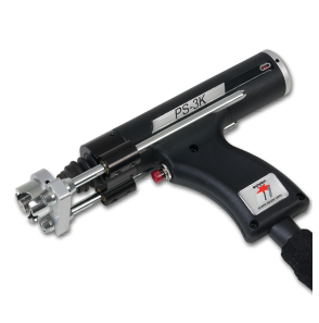 德國索亞 SOYER 焊槍 PS-3K