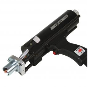 德國索亞 SOYER 焊槍 PS-6A