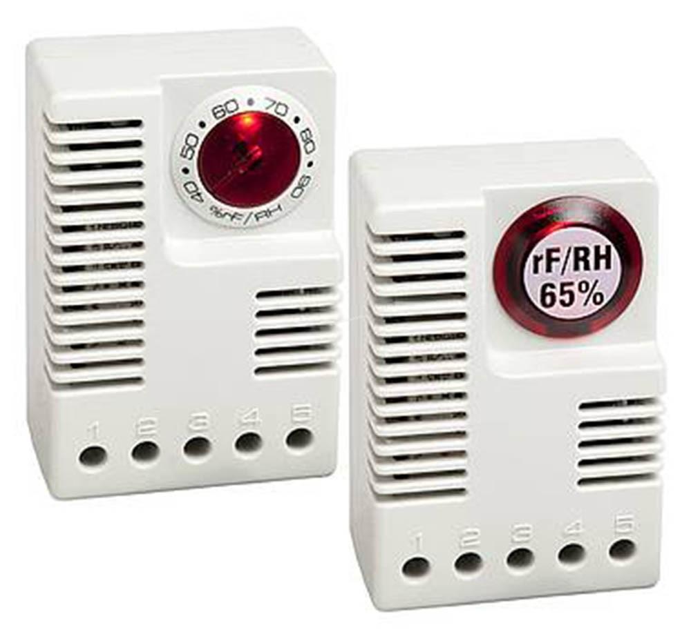 STEGO斯泰格 04702.0-00 加熱器