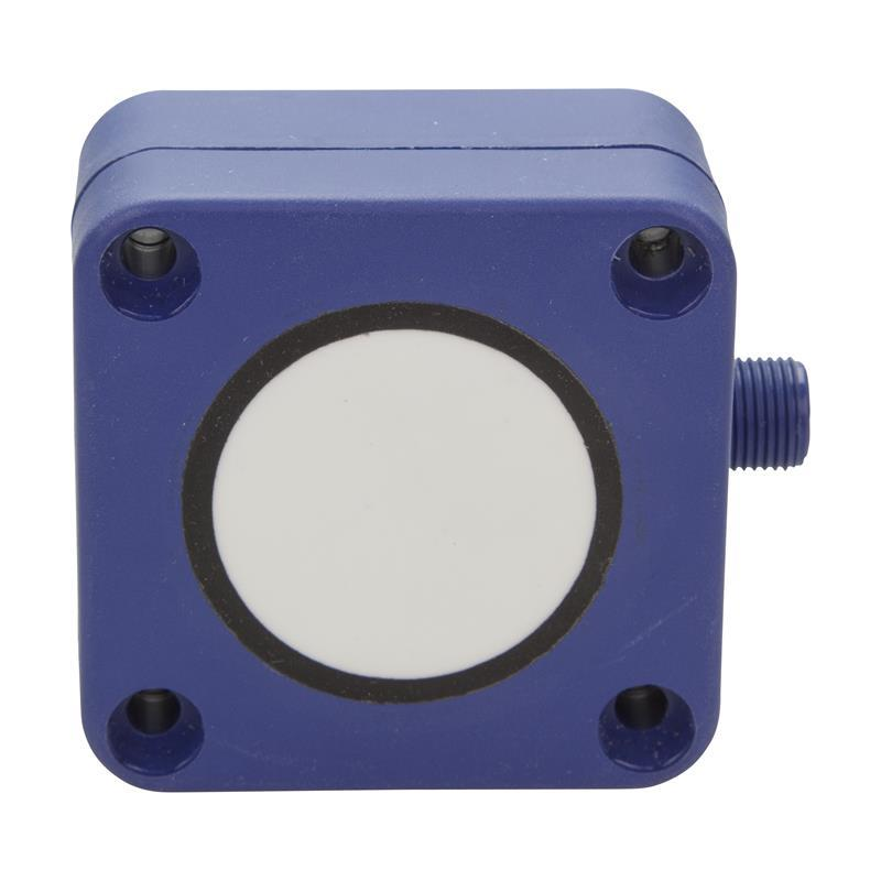 Microsonic 麥克聲能 超聲波傳感器 lCS+340